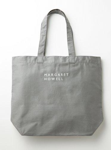 MARGARET HOWELL 最新号 追加画像