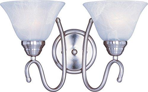Newport Pendant Light - 9