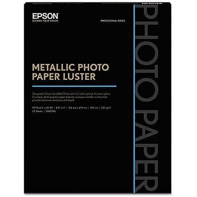 professional-media-metallic-photo