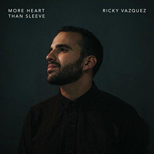 More Heart Than Sleeve