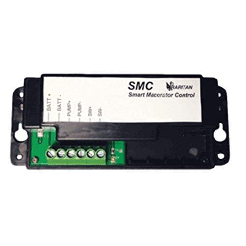 Price comparison product image Raritan Smart Macerator Control - 24VDC Electronics Accessories