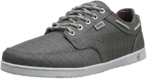 Etnies Men's Dory Skate Shoe