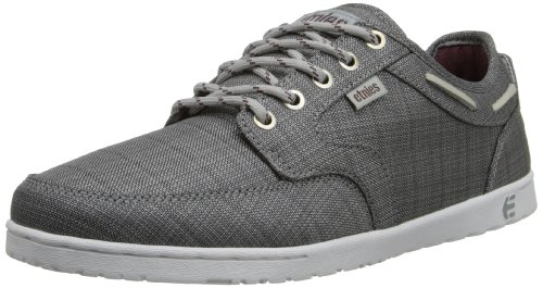 grey Uomo Etnies red Multicolore Sneakers Da white 4Iqq1v