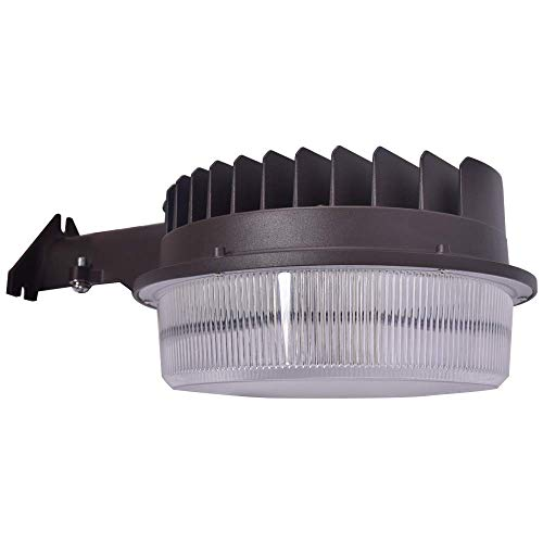 Outdoor Security Lighting Dusk Till Dawn in US - 2