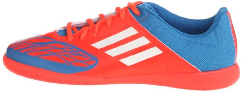 ADIDAS Adidas speedkick zapatillas futbol sala hombre