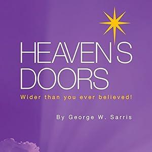 Heaven's Doors Audiobook