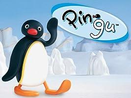 Pingu - Season 1