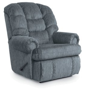 Amazon Com Lane Stallion Comfort King Wallsaver Recliner