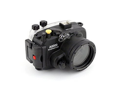 Polaroid Waterproof Underwater Housing 16 50mm