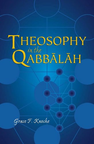 Theosophy-in-the-Qabbalah