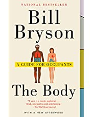 Body, The: A Guide for Occupants