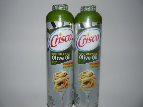 crisco-100-extra-virgin-olive-oil-no-stick-cooking-spray-pack-of-2