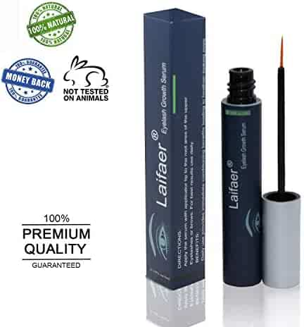 76999ffc3ff Brow Serum for Long, Luscious Lashes and Eyebrows.Eyelash Growth Serum for  Lash and