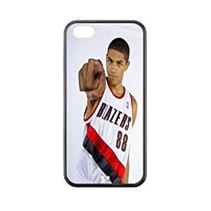 MEIMEIExclusive Hawkeye plastic hard case skin cover for ipod touch 4 AB218463LINMM58281