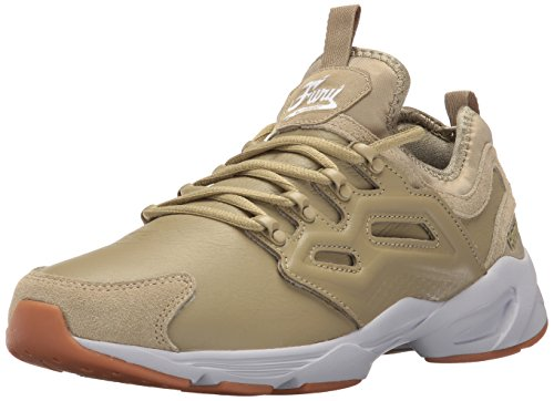 reebok-mens-fury-adapt-w-fashion-sneaker-acid-gold-white-cloud-green-85-m-us