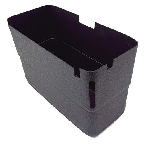 (Omix-Ada 13316.05 Glove Box Insert)