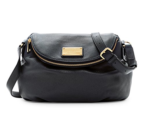 Marc Jacobs Black Handbags - 4