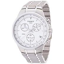 Tissot PRX Chronograph Mens Watch T0774171103100
