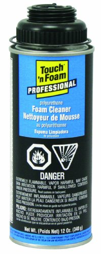 touch-n-foam-4004528700-low-voc-pro-foam-and-gun-cleaner