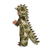 Princess Paradise 185796 T-Rex Infant-Toddler Costume