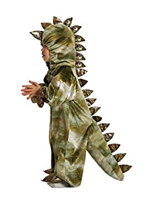 Princess Paradise 185796 T-Rex Infant-Toddler Costume