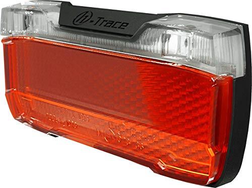 Dynamo Led Rear Light
