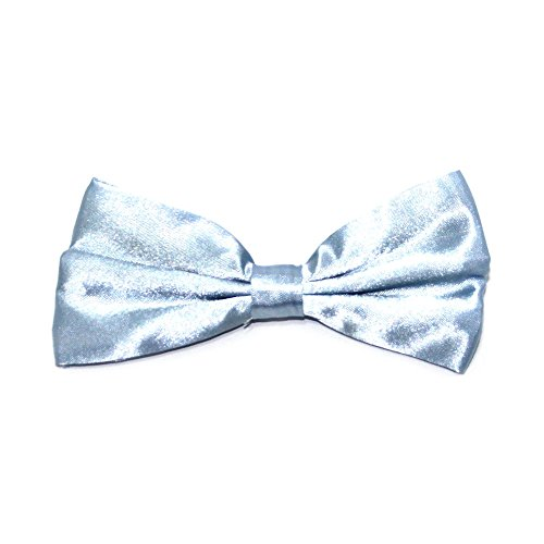 Satin Tie Bow Satin Men's Men's qEUqZIfw