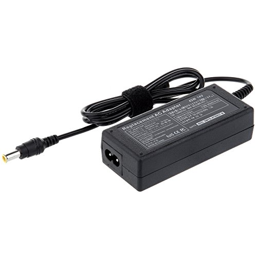 Ineedup 14V 3A 42W AC/DC Adapter Power Supply Battery Charge