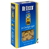 PASTA, SHELLS, NO.50 , Pack of 12