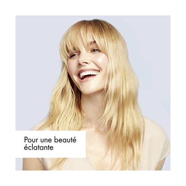 Love Beauty & Planet Dentifrice Blancheur Vegan Blancheur Eclat, Menthe Poivrée et Coco, Formule Biodégradable Certifié…