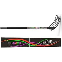 TRiX Zorro / Xoro 2.0 - The Pavel Barber Stick and Blade