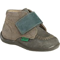 Kickers Infants/Toddlers Bilou-AW