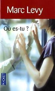 "Afficher ""Où es-tu ?"""