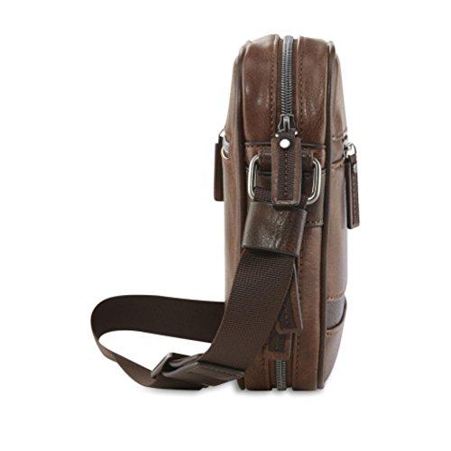 Whisky Bag kom Cm 18 Breakers Shoulder Picard EXqwFUX