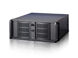 iStarUSA Server Chassis Cases D-400-7