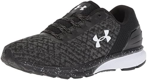 Under Armour Men s Drift Mineral Running Shoe
