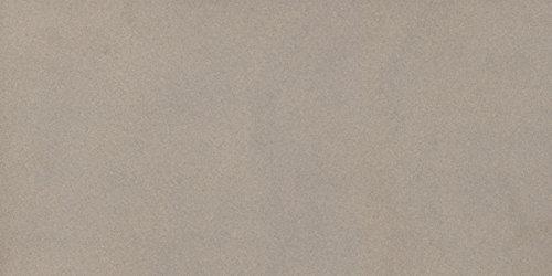 Fiandre USA USH1224054 Contemporary 12