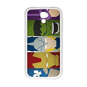 avenged Phone Case for Samsung Galaxy S4 Case