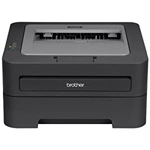 BROTHER 2280DW SCANNER WINDOWS 8 DRIVERS DOWNLOAD (2019)