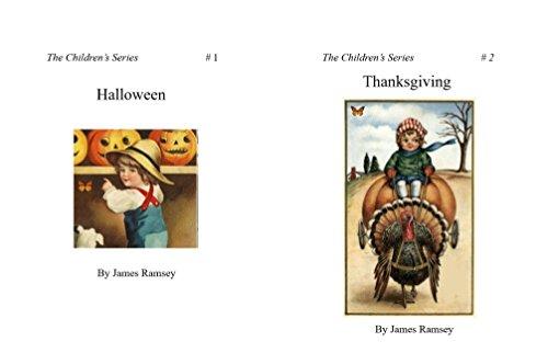 The Children's Series -