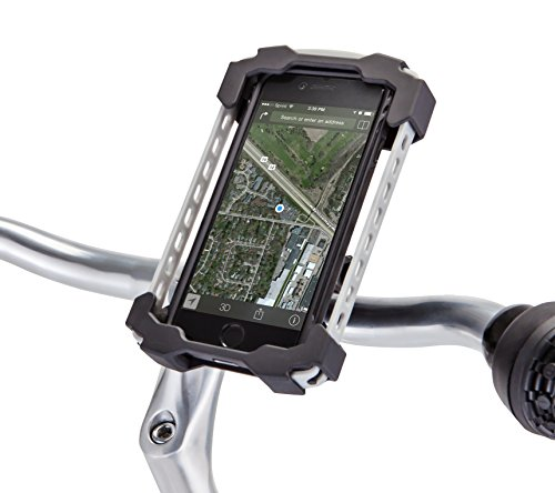 Schwinn Universal Smart Phone Mount by Schwinn