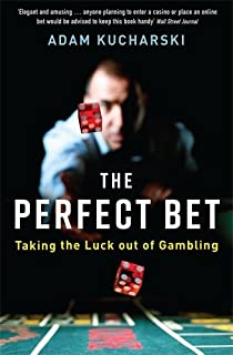 Football Betting Title: Amazon co uk: Anonymous: 9781473675469: Books
