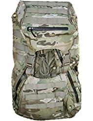 Eberlestock X2 Hunting BagPack