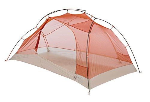 Big Agnes - Copper Spur Platinum Tent