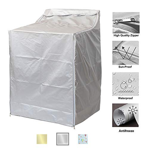 Top 10 washing machine covers top loading