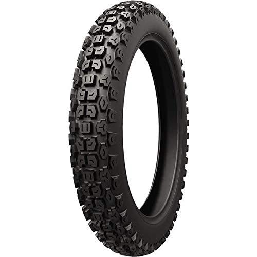 Buy sport tire
