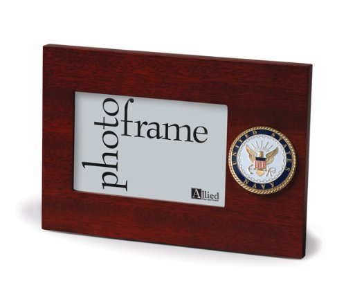 Allied Frame United States Navy Desktop Picture - Frames Us