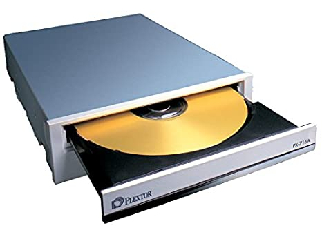 PLEXTOR PX716A DRIVERS FOR MAC DOWNLOAD