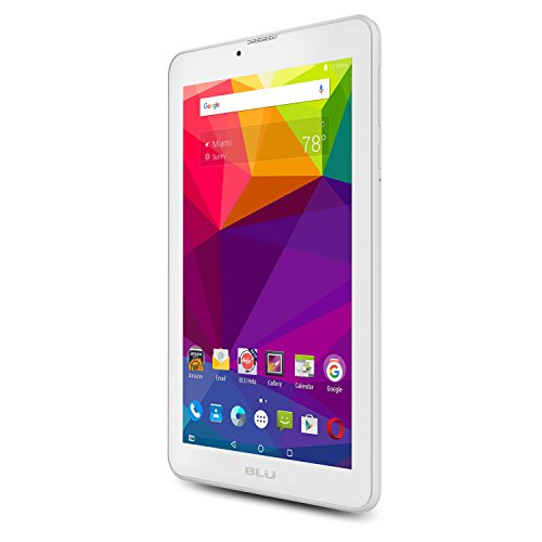 BLU Touchbook M7 Global Unlocked product image