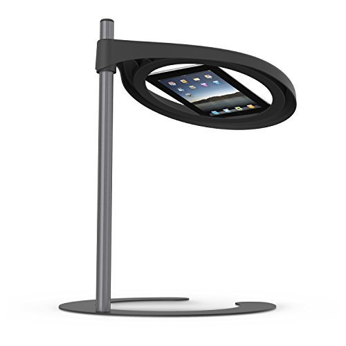 LABC - iBed Tablet Stand